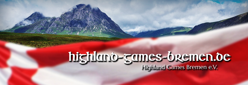 Highland-Games-Bremen.de