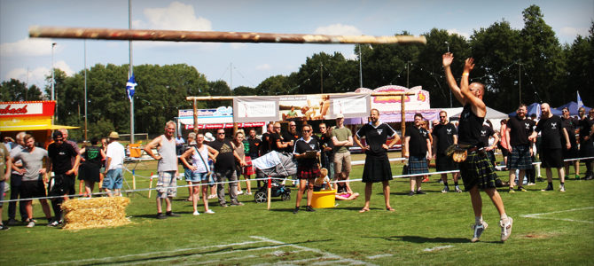 Die Grafschafter Highland Games – Fotos - Highland Games Bremen e.V. - Bre-Men Regulars
